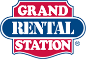Grand Rental Station in Cary and Raleigh-Durham NC