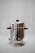 Rental store for PERCOLATOR,   36 CUP SS URN in Raleigh NC