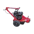 Rental store for GRINDER,STUMP 5 HP TORO PRAXIS in Raleigh NC