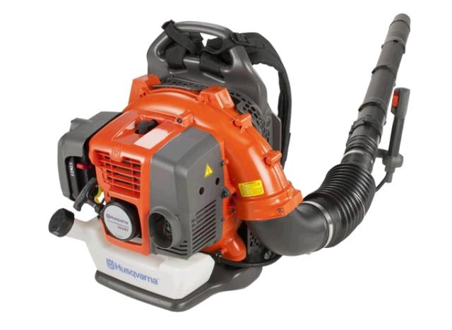 Where to find BLOWER, BACKPACK, HUSQVARNA in Raleigh