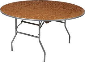 Where to find TABLE, 60  ROUND in Raleigh