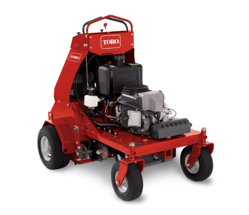 Where to find AERATOR, TORO STAND ON in Raleigh