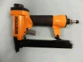 Rental store for NAILER, STAPLE, 5 8-1-1 4 STRAIGHT in Raleigh NC