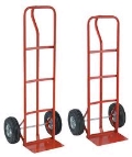 Rental store for HAND TRUCK, 600  STANDARD in Raleigh NC