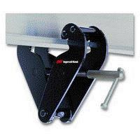 Where to find CLAMP, BEAM 2 TON in Raleigh