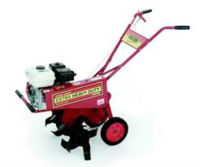 Where to find TILLER, 5.5 HP FRONT TINE in Raleigh