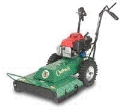 Rental store for BRUSH CUTTER, SELF-PROPELLED in Raleigh NC
