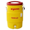 Rental store for COOLER, IGLOO DRINK  5 GAL in Raleigh NC
